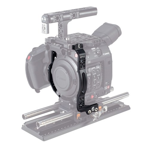 B4005 0013 Canon C200 Side Plate Kit V2 03 web
