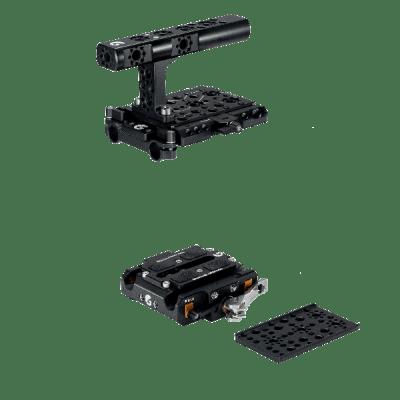 B4004.0016 Sony Venice Base Kit
