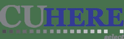 CU-here-atm-logo
