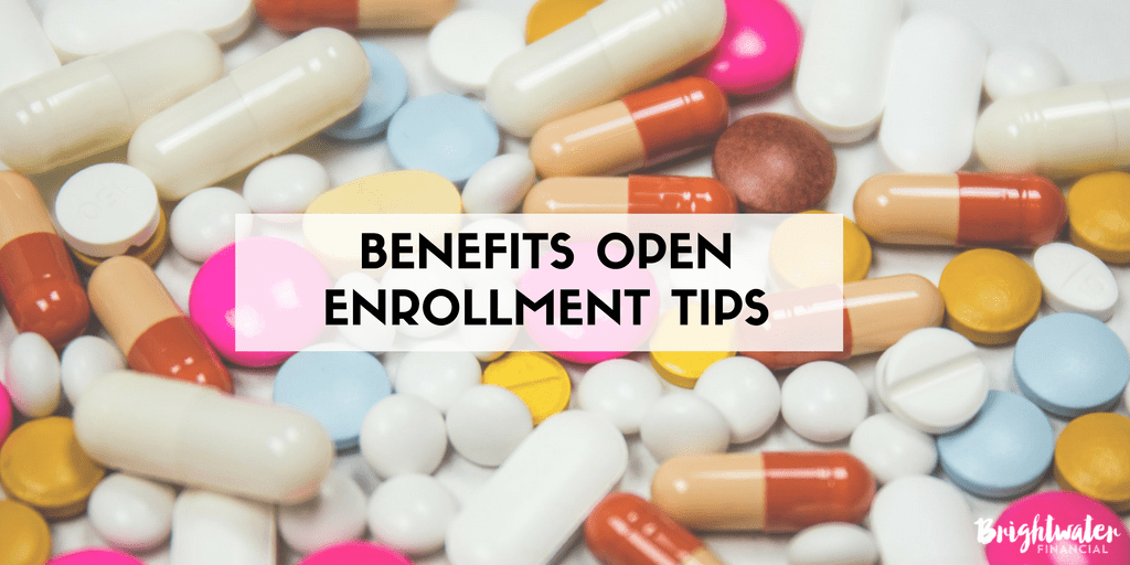 benefits-open-enrollment-tips-horiz