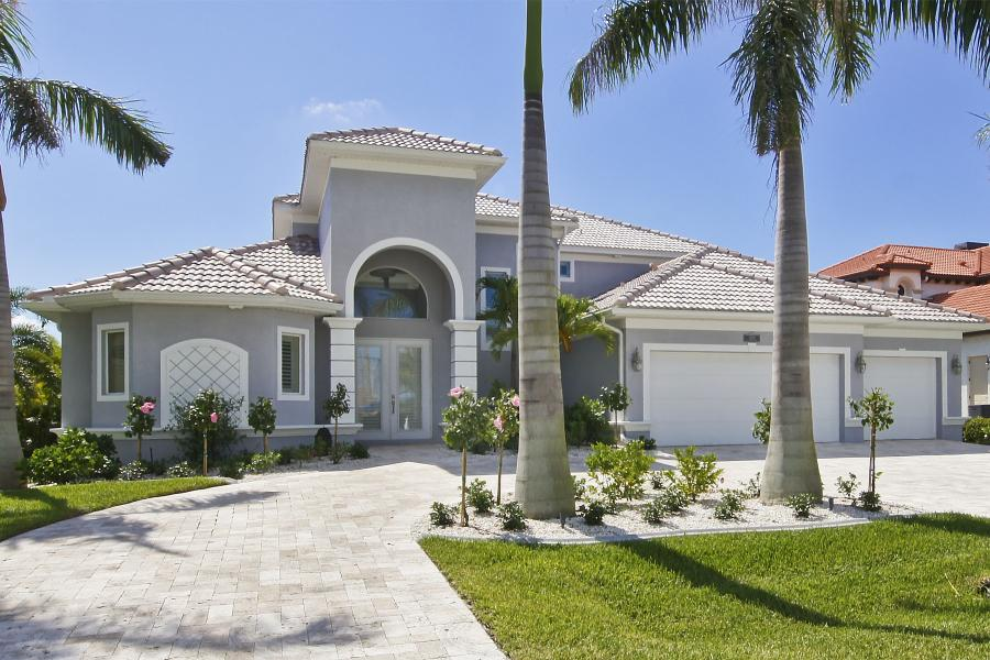 villa royal palm vacation rentals in