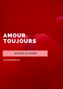 amourtoujours