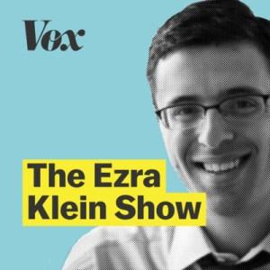 Ezra Klein talks economics and cultural differences