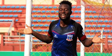 Plateau United, Lobi, Dakkada and Akwa will finish in top 4 - Latest Sports News In Nigeria