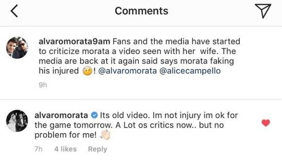 Morata-Conte-Injury