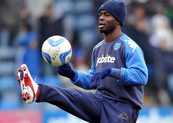 Premier League is a major distraction for Nigerians, says Sodje - Latest Sports News In Nigeria