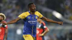 Fenerbahçe targers Musa for January Transfer Move