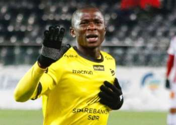 Afeez Aremu and Ik Starts players to take pay cut due to covid-19 - Latest Sports News In Nigeria