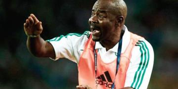 COVID-19: John Obuh goes against plans to slash NPFL players salaries - Latest Sports News In Nigeria