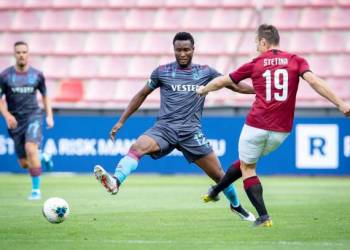 Newly promoted Serie A club Benevento interested in signing Mikel Obi - Latest Sports News In Nigeria