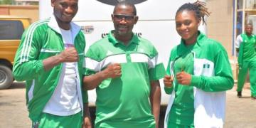 Konyegwachi points way forward on how to take advantage of Olympic qualifiers - Latest Sports News In Nigeria