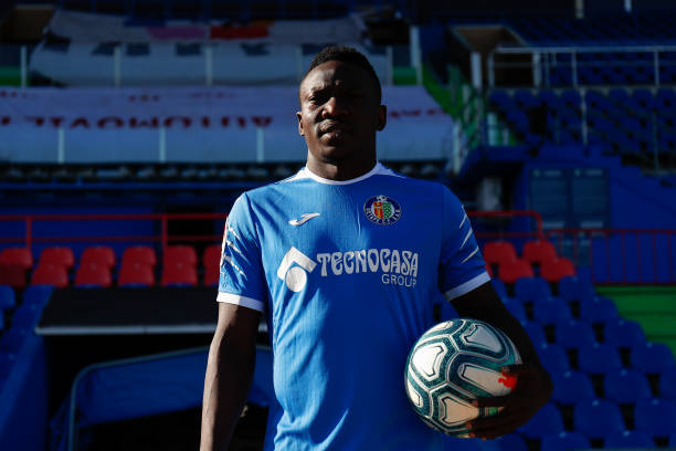 eagles roundup: Etebe lose on debut as chukwueze,azeez bags win with their clubs
