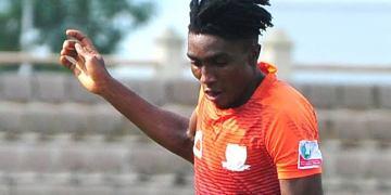 Anthony Omaka heaps praises on Sunshine Stars Boss Dogo - Latest Sports News In Nigeria