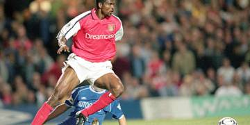 Premier League Hall of Fame: Kanu, Yobo could get Nominations - Latest Sports News In Nigeria