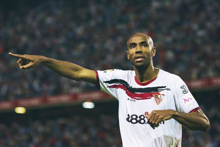 Africa Day: Remembering five of the greatest Africans to play in LaLiga - Latest Sports News In Nigeria
