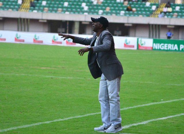 Caleb-Esu-NPFL20-1-1024x745 - Latest Sports News In Nigeria
