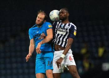 Semi Ajayi's West Brom edges closer to premier League return - Latest Sports News In Nigeria