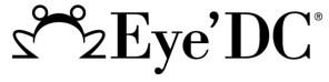 Eye' DC