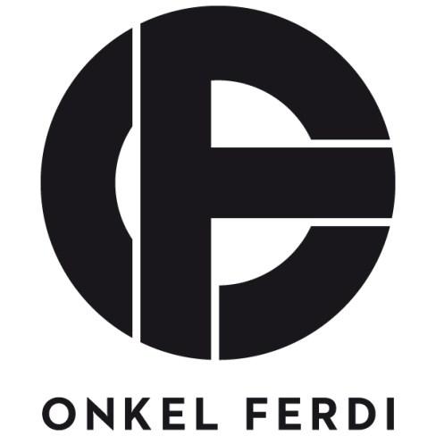 ONKEL FERDI