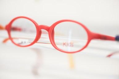 Brillen-80900
