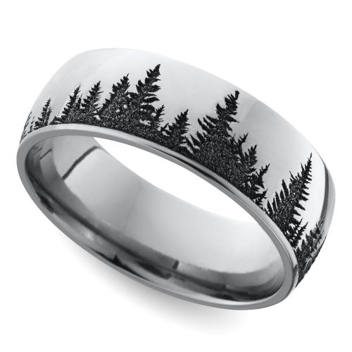 Image Result For Wedding Rings Unique Styles