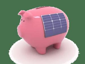 piggy_bank_solar