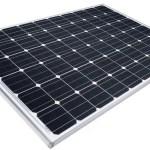 Sarasota Solar Panels