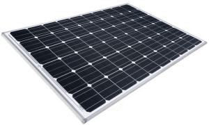 sunmodule-solar-panel-features