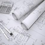 solar friendly building design