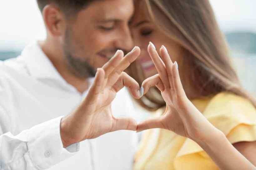 Top 20 Relationship Tips: Your Relationships Needs An Attention - Brilliant News