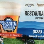 Granite Falls Brewing Company