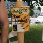 Olde Hickory Brewing Co.