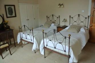 brown room brimford shrewsbury