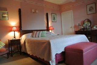 pink room brimford criggion