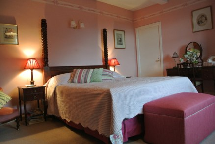 pink room brimford criggion