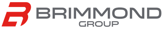 Quality Hydraulics Brimmond Group