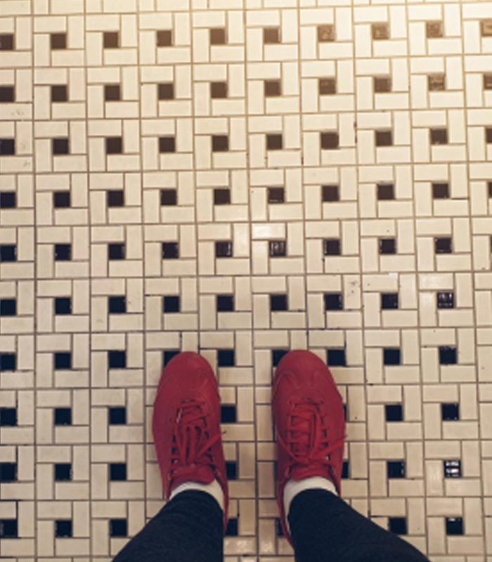 brim s carpet flooring oklahoma city