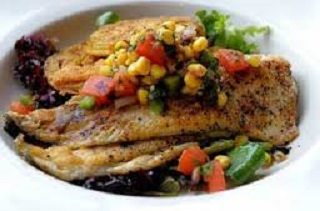 fish images 2
