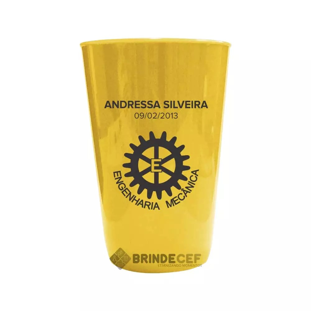 Nova Home BrindeCef 122