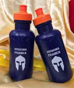 Squeeze 500ml de Plástico Personalizado 2