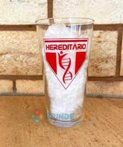 Copos de Vidro para Cerveja Cairo 350ml 8