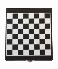 Kit Vinho Xadrez 4 peças Personalizados 3