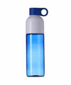 Squeeze Plástico 700ml Personalizados 1