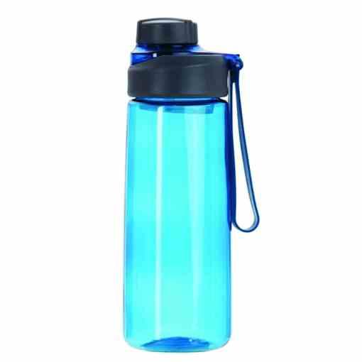 Squeeze Plastico 700ml  Personalizado