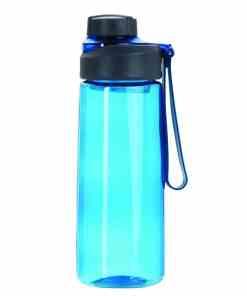 Squeeze Plastico 700ml Personalizado 2