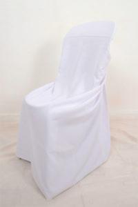 Location housses de chaises Narbonne