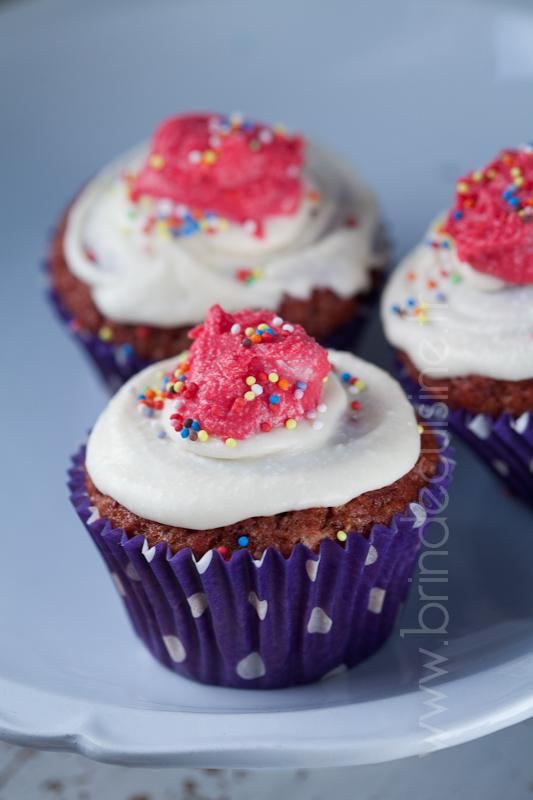 betroot-cake-1