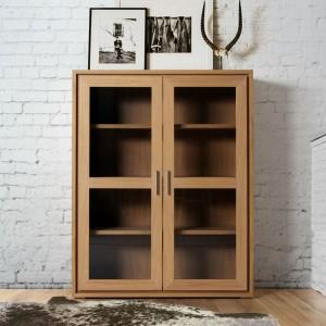 meubles vitrine argentiers pour la
