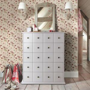 commode meuble de rangement pour chambre