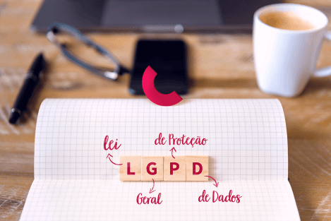 lgpd-lei-geral-de-protecao-de-dados-no-marketing-digital